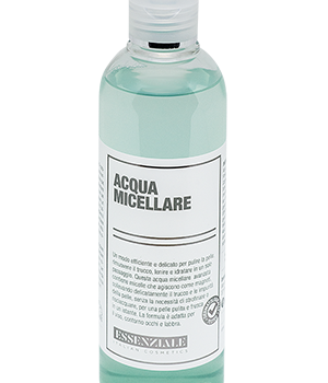 Acqua Micellare_MTT4538 copia