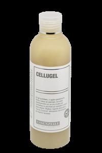 Cellugel_MTT4540 copia