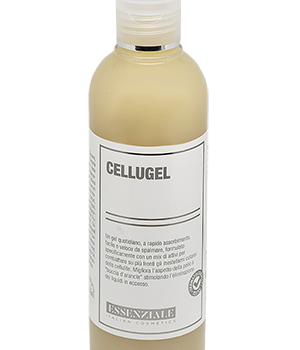 Cellugel_MTT4540 copia