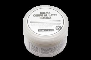Crema Corpo al Latte D'Asina_MTT4546 copia