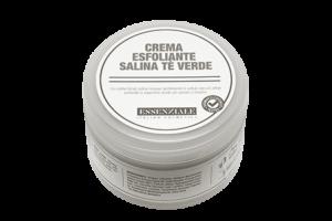 Crema Esfoliante Salina Tè Verde_MTT4547 copia