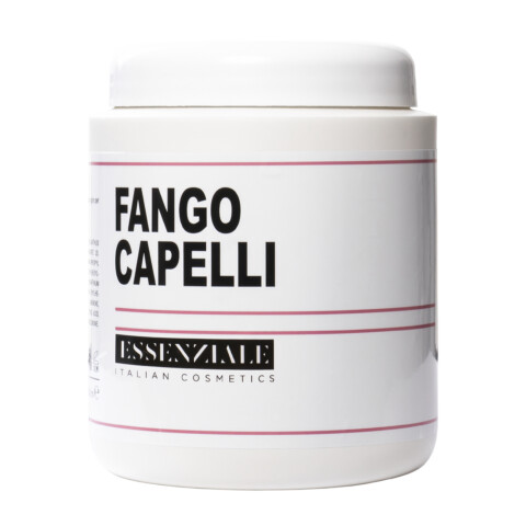 FANGO CAPELLI